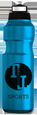 TasteTop-Sportflasche