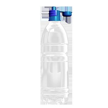 TasteTop-bottle