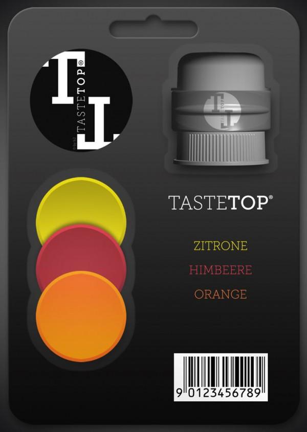 Tastetopverpackung-2