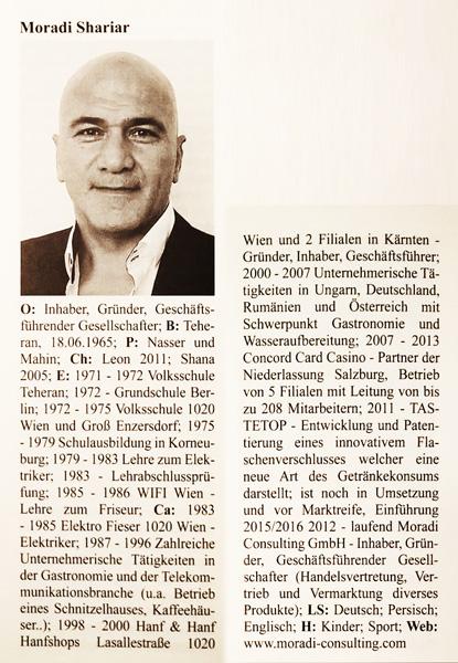 Mr.-Moradi