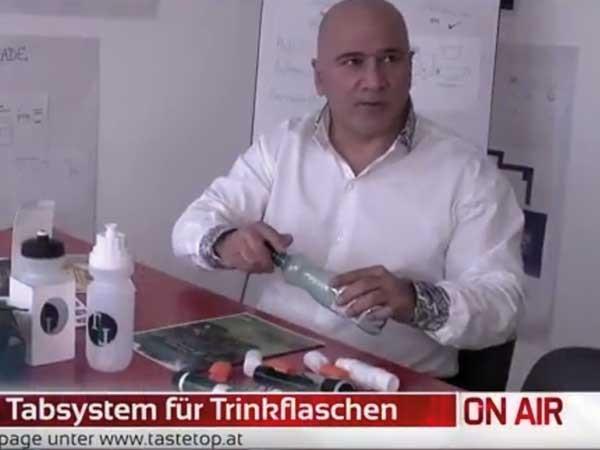 """RTL """"Die Meinungsmacher"""""""