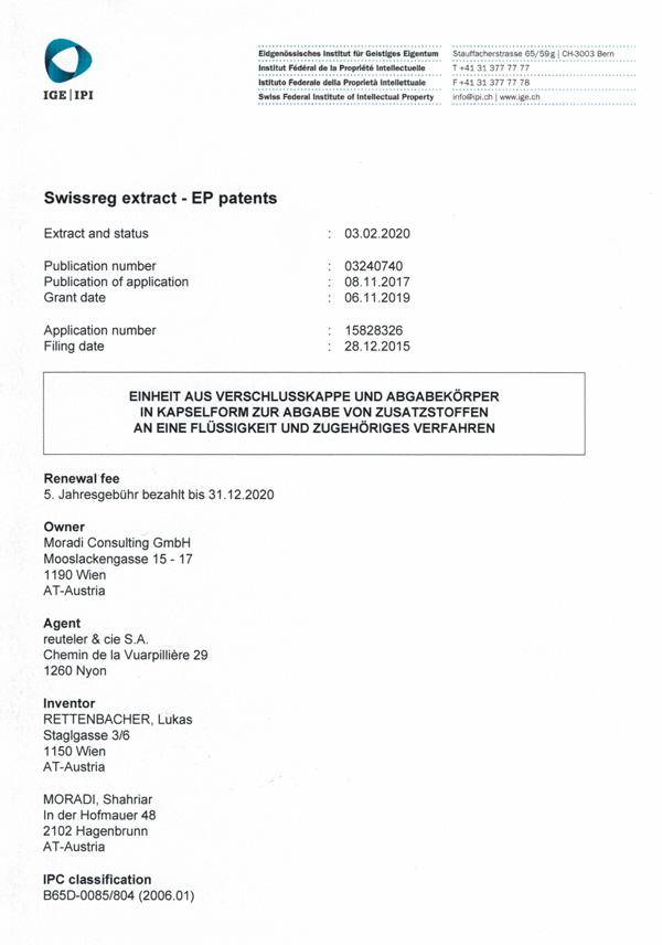 Patent_Schweiz